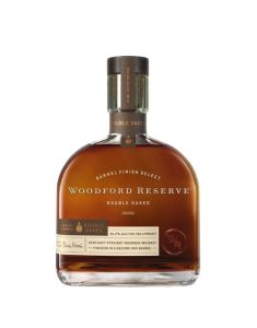 woodfordreserve-doubleoaked_1000x